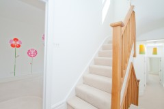 Refurbishment in Muswell Hill